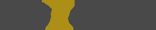 La New Garden s.a.s. é un'azienda in grado di soddisfare qualcunque esigenza in ambito architettonico e artistico. Si realizzano manufatti artistici in polistirolo e cemento. Taglio e progettazione di modelli 3d in polistirolo.